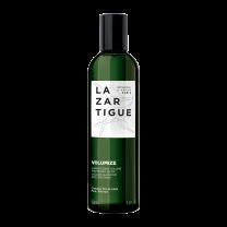 Lazartigue VOLUMIZE šampon za volumen