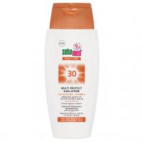 SUN CARE Losjon SPF30, 150 ml