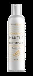 Primus Natura - Naravni makeup remover pomaranča, 150ml