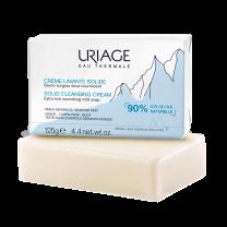 Uriage-Krema-za-umivanje-(trdo-milo)-125 g