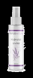Primus Natura - Hidrolat sivke, 100ml