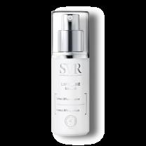 SVR-LIFTIANE-serum,-30-ml