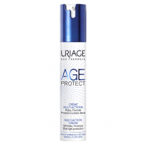 Uriage AGE PROTECT Multi Action Fluid za normalnu do mješovitu kožu protiv znakova starenja kože