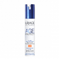 Uriage AGE PROTECT fluid SPF30