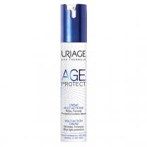 Uriage AGE PROTECT krema protiv bora za normalnu do suhu kožu