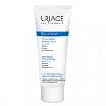 Uriage Bariederm-CICA krema protiv ožiljaka s Cu-Zn 100 ml