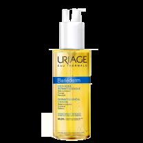 Uriage BARIEDERM-CICA dermatološko ulje za strije i nedavno nastale ožiljke