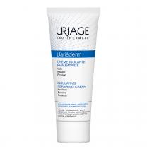 Zaštitna krema za lice i tijelo Uriage Bariederm