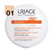 Uriage Bariesun SPF50+ za intolerantnu kožu sa visokom zaštitom od sunca