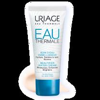 Uriage Eau Thermale beautifier krema za hidrataciju kože lica