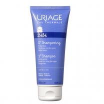 Uriage Bebe prvi šampon za kosu za bebe