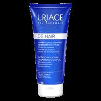 Uriage DS HAIR Keratoreducirajući šampon protiv peruti