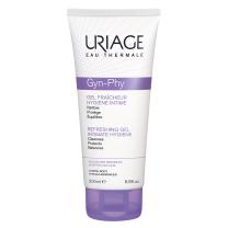 Uriage GYN-PHY gel za blago pranje intimnog područja