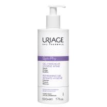 Uriage GYN-PHY gel za intimnu njegu 500 ml