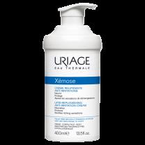 Emolijentna krema Uriage Xemose 400 ml
