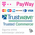 T-com Pay Way